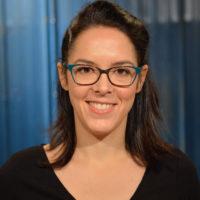 Claire Deguelle Hikster